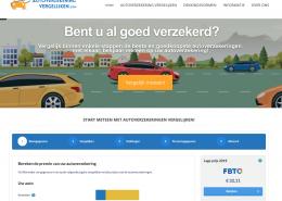 autoverzekering-vergelijkencom